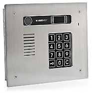 CD2513R - Cyfrowy system domofonowy - 2