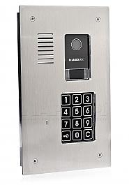 CD2523R - Cyfrowy system domofonowy - 2