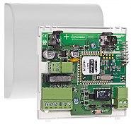 Bezprzewodowy moduł wejścia / wyjścia IO-Aero