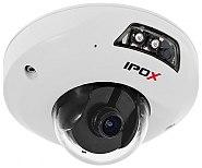 Kamera IP 2Mpx PX-DMI2028AMS-E (2.8mm) - 1