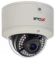 Kamera IP 2Mpx PX-DWVI2035AS-E