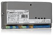 EC-3100R - centralka domofonowa Laskomex