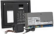 Zestaw Laskomex CD-3100NR