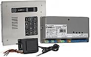CD3113R - Cyfrowy system domofonowy