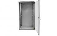 Środek szafy Rack 22U 500mm W6522W biały