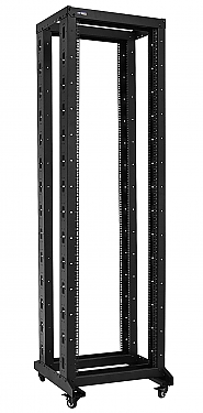 Stojak Rack 19'' 42U 600mm  R46642