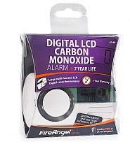 Czujnik tlenku węgla FIREANGEL CO-9D - 1