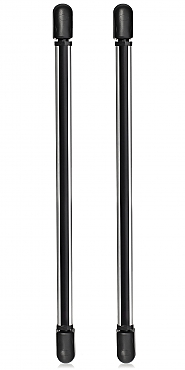 Bariera podczerwieni ABX-F1050 - 1