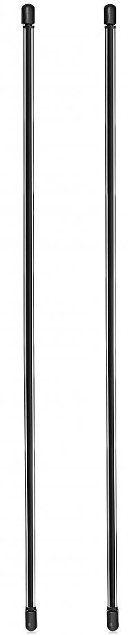 Bariera podczerwieni ABX-F1050 - 2