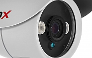 PXTH2002 - kamera AHD/CVI/TVI/CVBS z obiektywem 3,6 mm