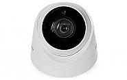Kamera Hikvision DS-2CE56D0TIT3