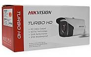 Kamera Hikvision DS-2CE16D0T-IT3 (2.8)