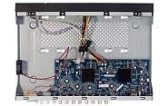 IPOX PXHDR1622H