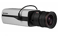 Kamera HD-TVI 2Mpx DS-2CC12D9T-A