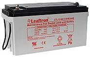 Akumulator 65Ah/12V LTL16-65