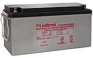 Akumulator 150Ah/12V LTL12-150