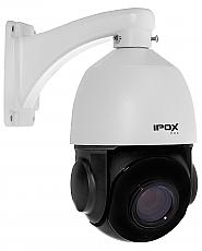 Kamera IP 3Mpx PX-SDI3016-P