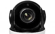 Kamera obrotowa z obiektywem 5.5~88 mm IPOX SDI3016-P