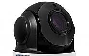 PX SDI3016 P - kamera PTZ z 16-krornym przybliżeniem optycznym