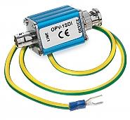 Ogranicznik przepięć wideo OPV-1SDI - 1