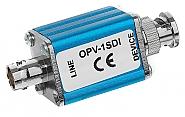 Ogranicznik przepięć wideo OPV-1SDI - 2