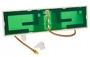 Antena dwuzakresowa ANT-GSM-I