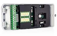 Detektor ruchu Satel Opal-Pro