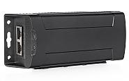 Adapter zasilania UTP7201GE-PSE30