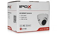 IPOX PX DI4001 P