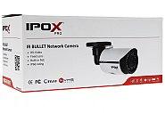 IP IPOX PX-TI4036-P