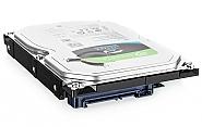 Dysk HDD 1TB Seagate SkyHawk