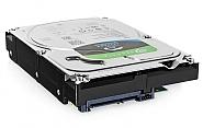 Dysk HDD 4TB Seagate SkyHawk