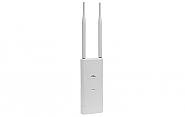 Punkt dostępowy Unifi UAP-Outdoor+ - 3