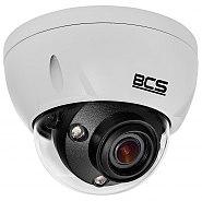 Kamera IP 4Mpx BCS-DMIP5401AIR-III