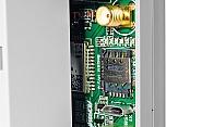Złącza SMA i nanoSIM w BasicGSMD4M-2
