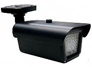 Oświetlacz podczerwieni LIR-CS32-940