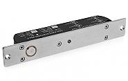 Elektrozamek trzpieniowy EB-1700R