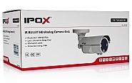 IPOX PX TVH2003 - opakowanie produktu