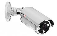 Dwumegapikselowa kamera z regulowanym uchwytem 3D