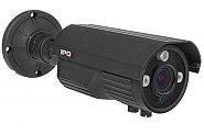 Kamera Analog HD 2Mpx PX-TVH2003 grafitowa