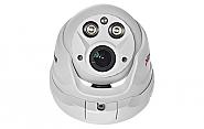 DVH2002 - biała kamera z regulowanym obiektywem 2.8 - 12mm
