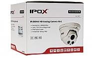 Opakowanie kamery 4 in 1 PX DVH2002 W