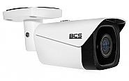 Kamera Analog HD 4Mpx BCS-THC4401IR