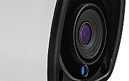 Kamera IPOX AHD 4.0
