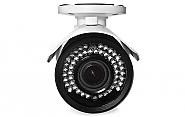 Kamera PX TVH4048-P o rozdzielczości 4Mpx do systemów AHD