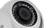 Kamera AHD 4Mpx PX-DH4024-P IPOX