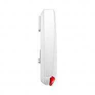 Bezprzewodowy sygnalizator zewnętrzny SR130 - 2