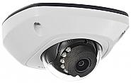 Kamera IP 4Mpx DS-2CD2542FWD-IS