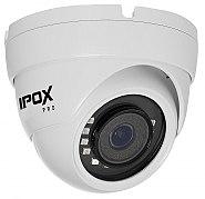 Kamera IP 2Mpx PX-DIP2028-P/W