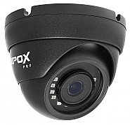 Kamera IP 2Mpx PX-DIP2028-P/G